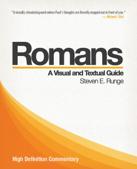 High Definition Commentary: Romans