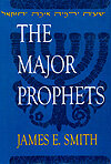 Old Testament Survey Series: The Major Prophets