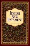 The Jewish New Testament (JNT)