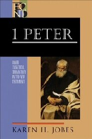 1 Peter (Baker Exegetical Commentary on the New Testament | BECNT)