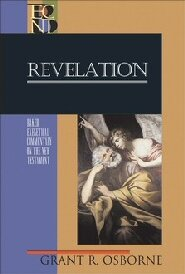 Revelation (Baker Exegetical Commentary on the New Testament | BECNT)