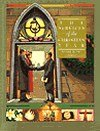The Services of the Christian Year (Library of Christian Worship: Volume 5)