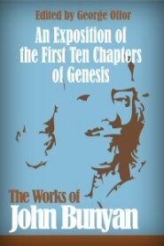 An Exposition of the First Ten Chapters of Genesis