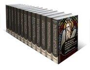 John William Colenso Pentateuch Collection (17 vols.)