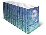 The Whole Works of Thomas Boston (12 vols.)
