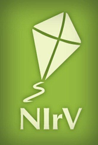 New International Reader's Version (NIrV)