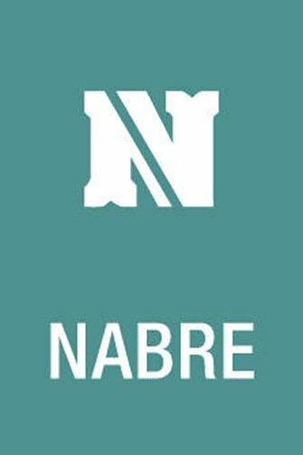 New American Bible, rev. ed. (NABRE)