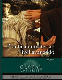 Práctica ministerial: Nivel avanzado