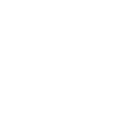 Osborne New Testament Commentaries