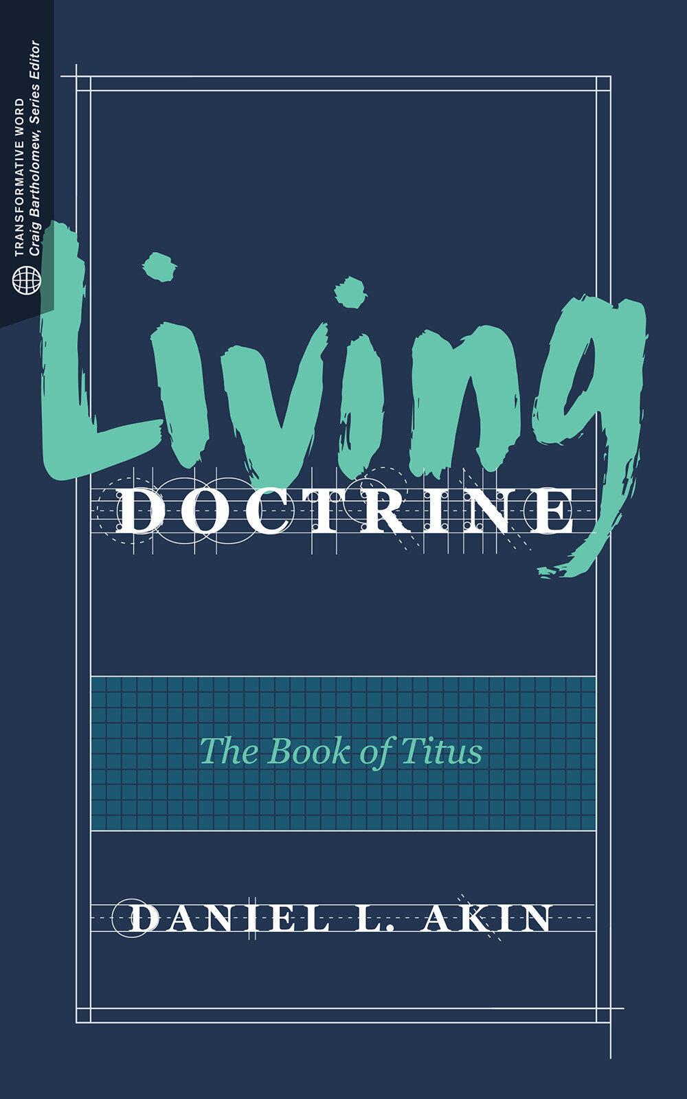 Living Doctrine