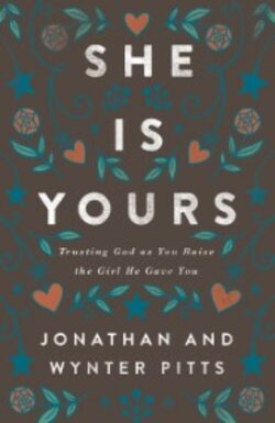 clickable image on a book about daughters in this week's Faithlife Ebooks Weekly Deals