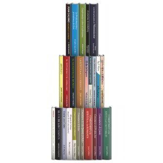 Colección Reformada (25 vols.)