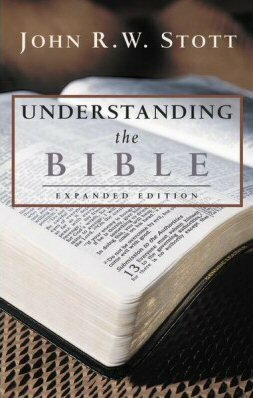 Understanding the Bible, Expanded Edition