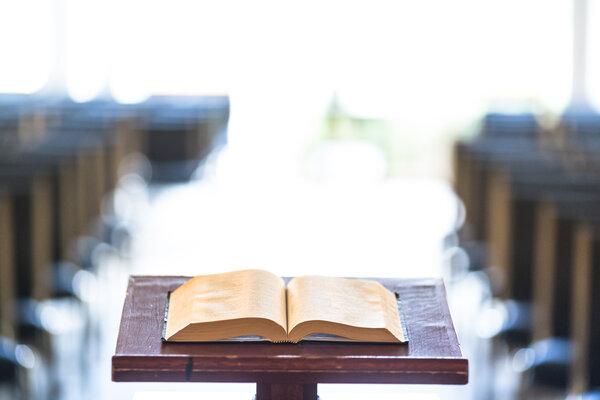 4 Wrong Assumptions Preachers Can Make