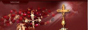 LOGO 2,Rosary
