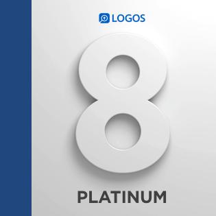 Logos 8 Platinum