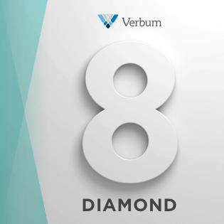 Verbum 8 Diamond