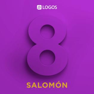 Salomón 8 (FdM)