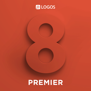 Premier 8 (FdM)