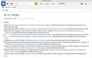 Factbook Notable People