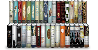 Reformation Trust Collection (35 vols.)