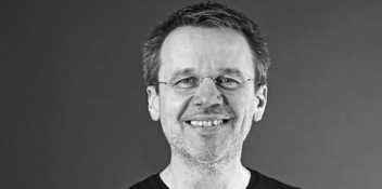Lothar Krauss