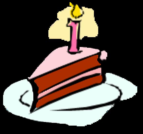 March Anniversaries & Birthdays