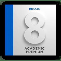 Academic Premium
