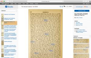 Books.logos.com