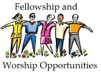 Worship Fellowship