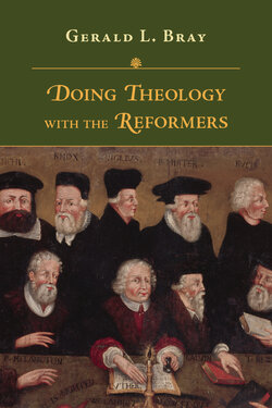 image of a resource to help find answers for reformation day quiz