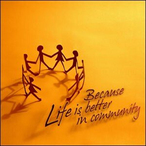 Lifecommunity