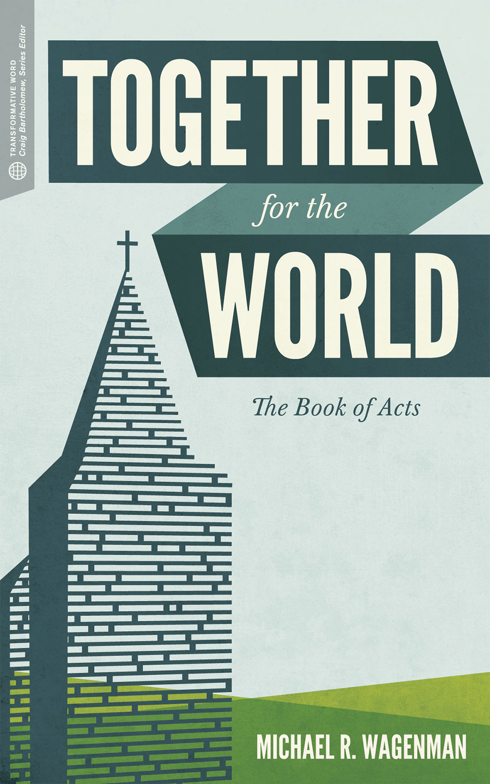 Together for the World