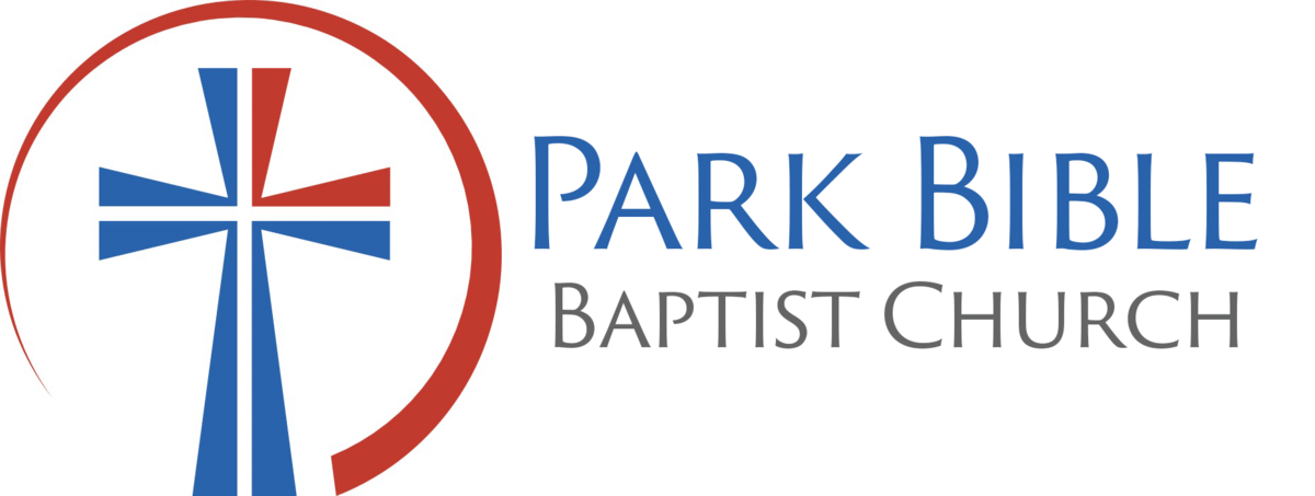 Park Bible Baptist Church