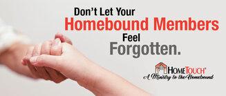 Homebound 1