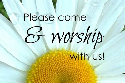 Worshipsun