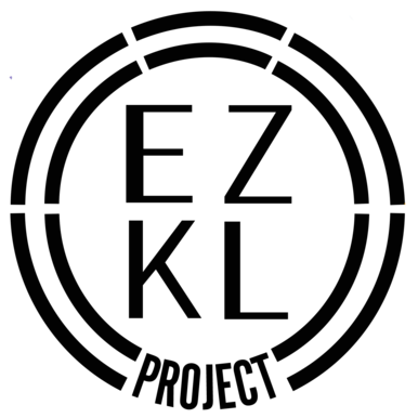 EZKL Project Logo