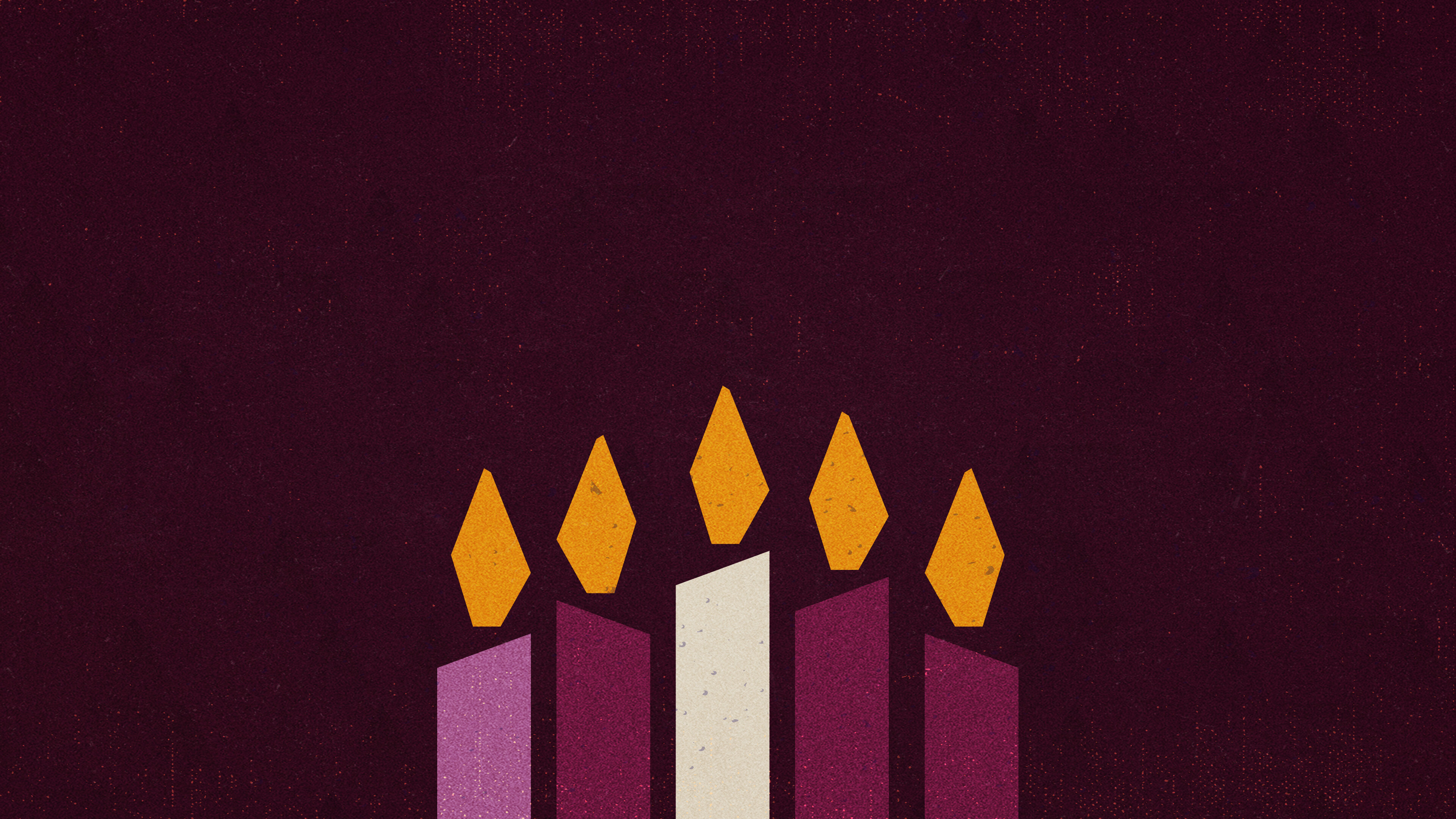 Advent: The Forgotten Necessity
