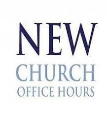 Churchhours