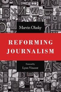 Reforming Journalism