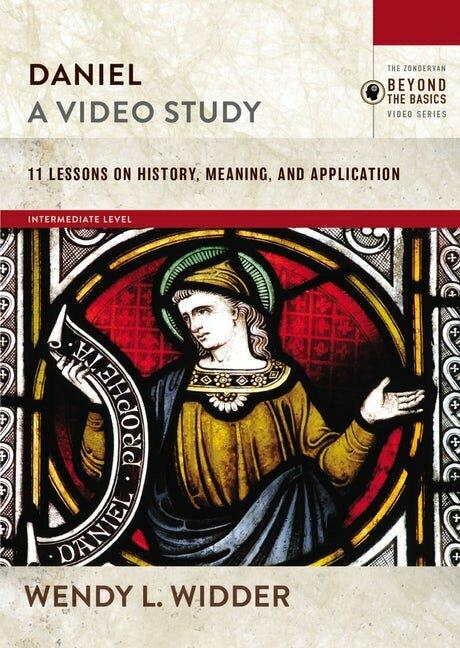 Daniel: A Video Study