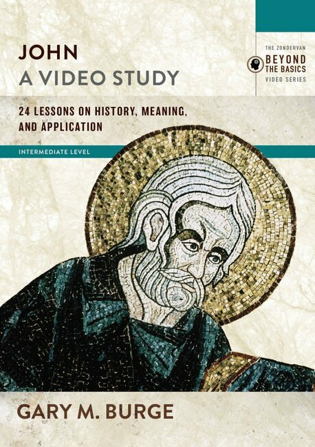John: A Video Study