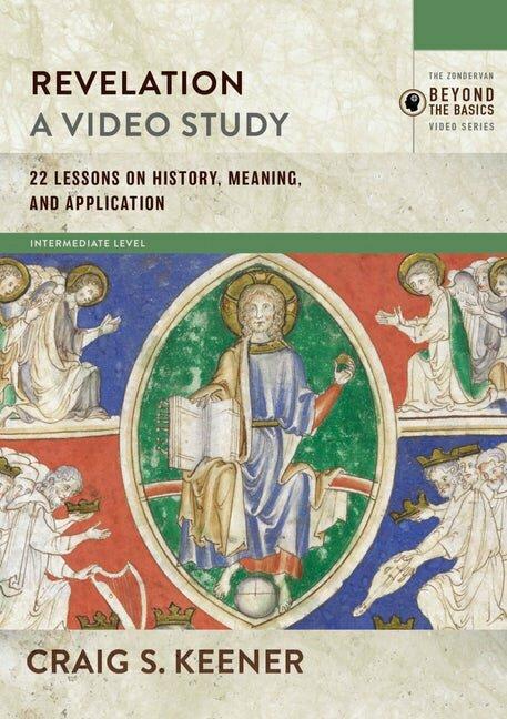 Revelation: A Video Study