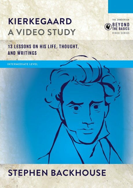 Kierkegaard: A Video Study