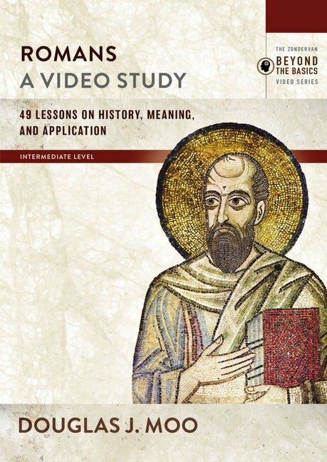 Romans: A Video Study