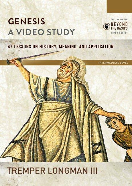 Genesis: A Video Study
