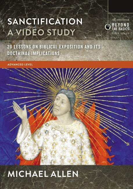 Sanctification: A Video Study