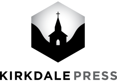 Kirkdale Press