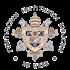 Pontificium logo