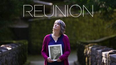Reunion Thumbnail